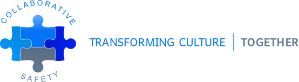 Collaborative Safety, LLC | Transforming culture, together.
